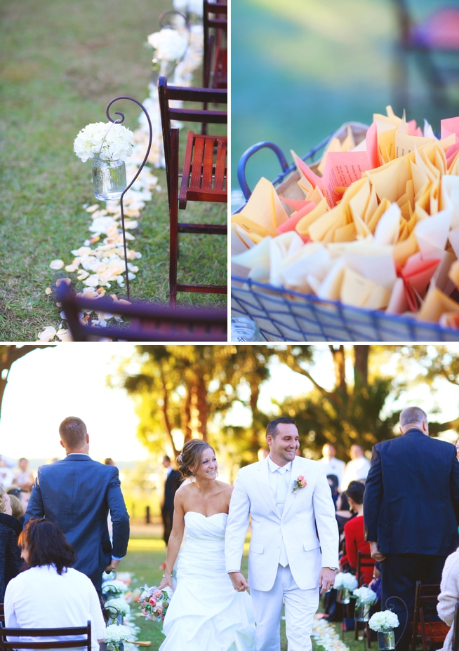 Charleston Weddings_1249.jpg