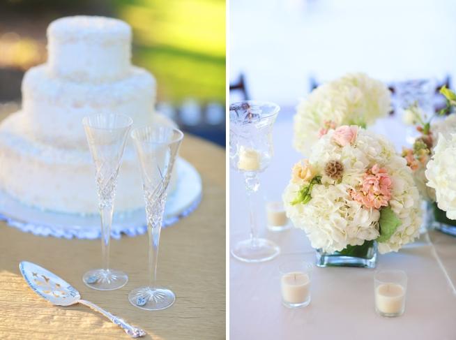 Charleston Weddings_1251.jpg