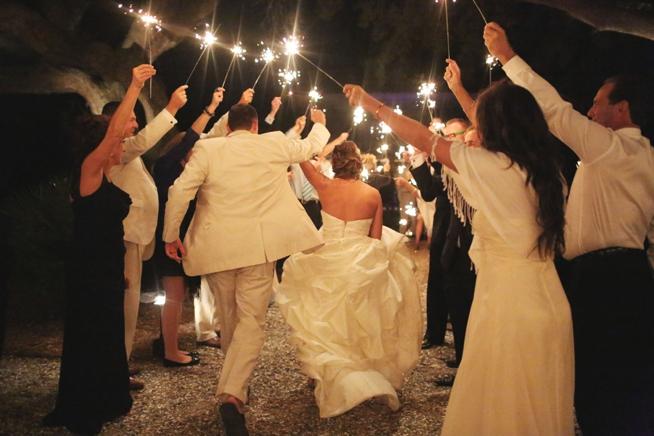 Charleston Weddings_1259.jpg