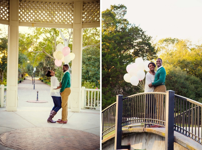 Charleston Weddings_1268
