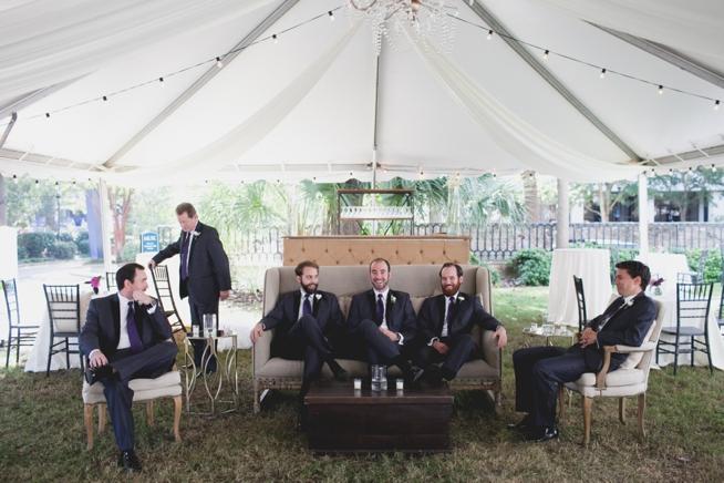 Charleston Weddings_1274.jpg
