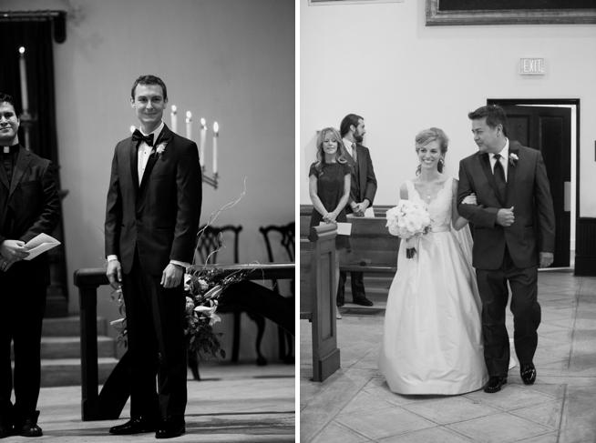 Charleston Weddings_1275.jpg