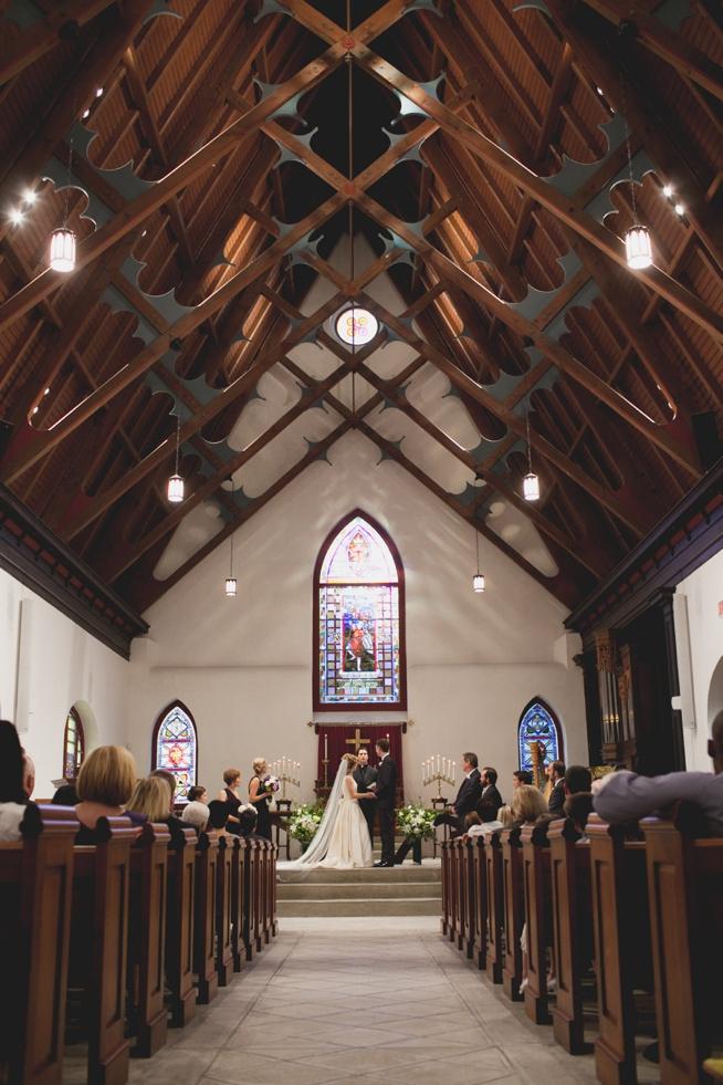 Charleston Weddings_1276.jpg