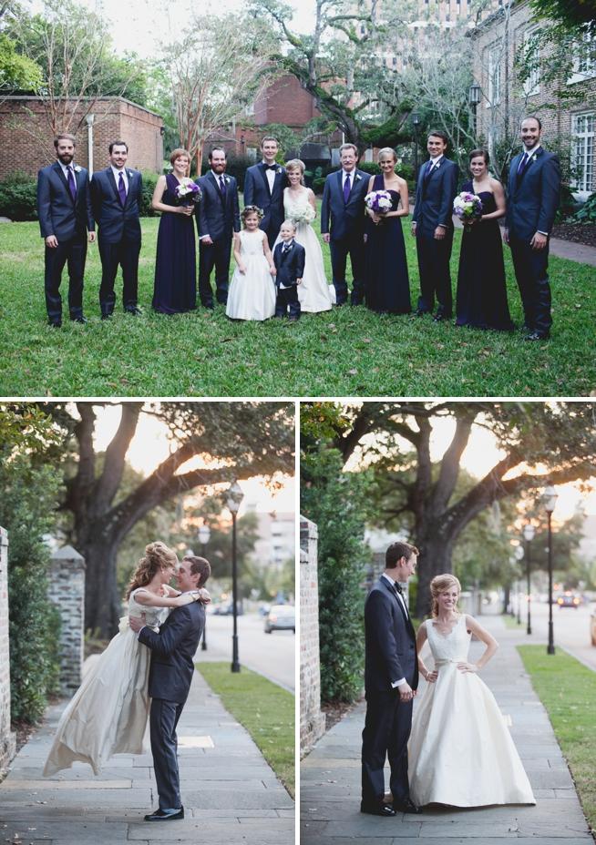 Charleston Weddings_1277.jpg