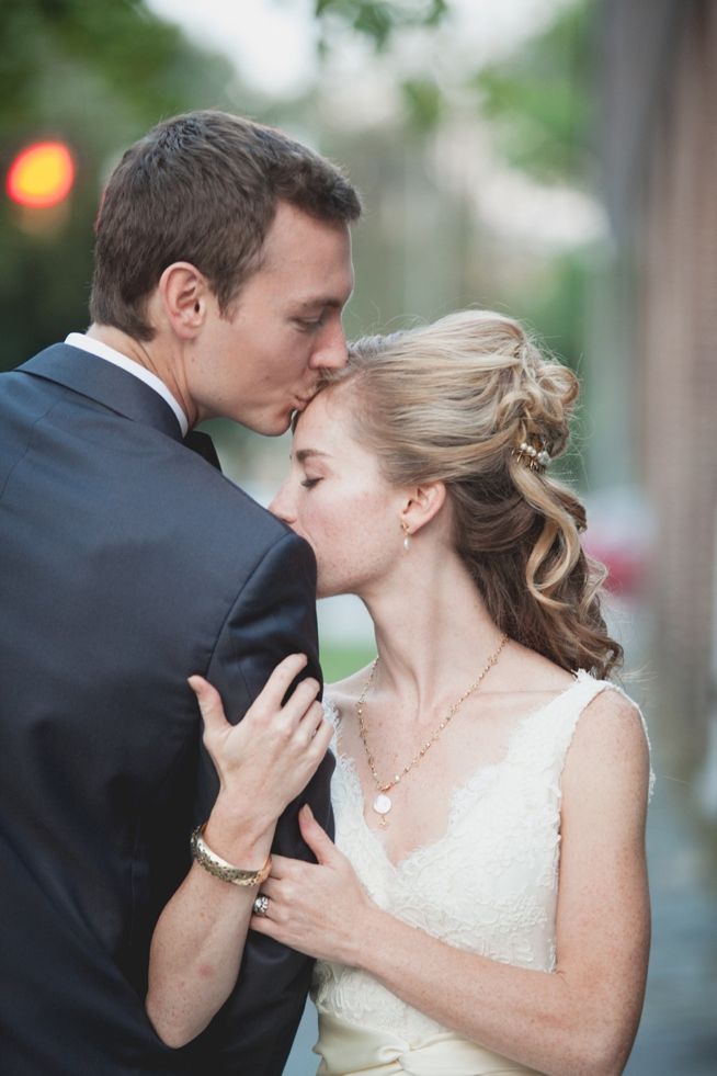 Charleston Weddings_1282.jpg