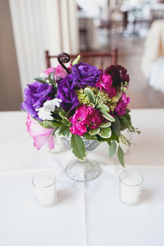 Charleston Weddings_1283.jpg
