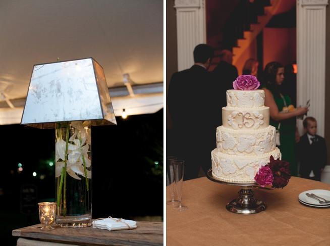 Charleston Weddings_1284.jpg