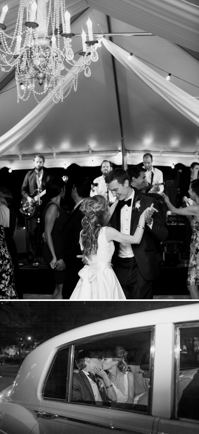 Charleston Weddings_1286.jpg