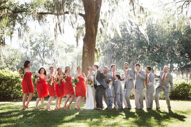Charleston Weddings_1300.jpg