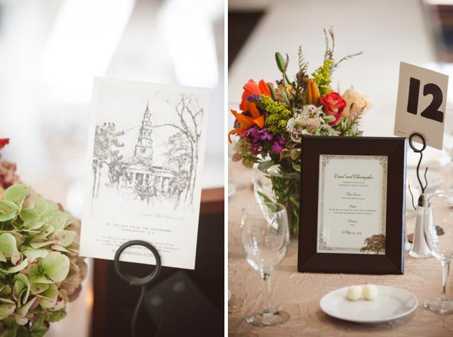 Charleston Weddings_1301.jpg