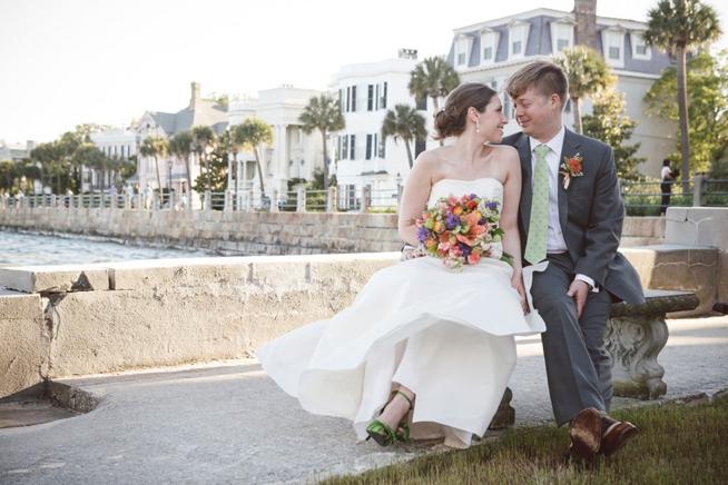 Charleston Weddings_1305.jpg