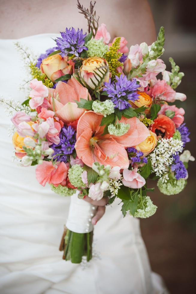 Charleston Weddings_1306.jpg