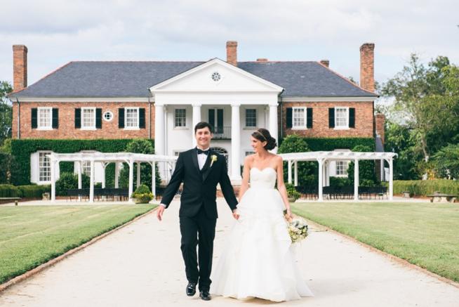Charleston Weddings_1312.jpg