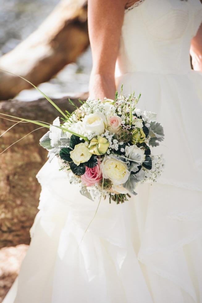 Charleston Weddings_1313.jpg