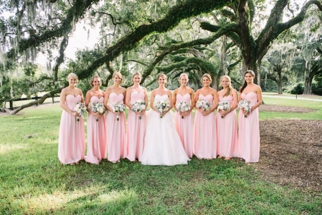 Charleston Weddings_1314.jpg