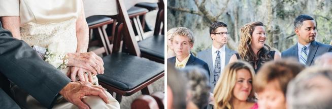 Charleston Weddings_1319.jpg