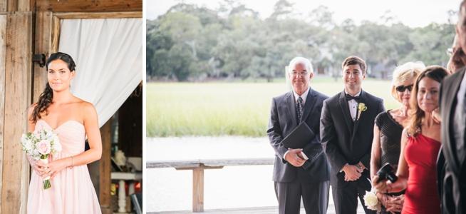 Charleston Weddings_1320.jpg