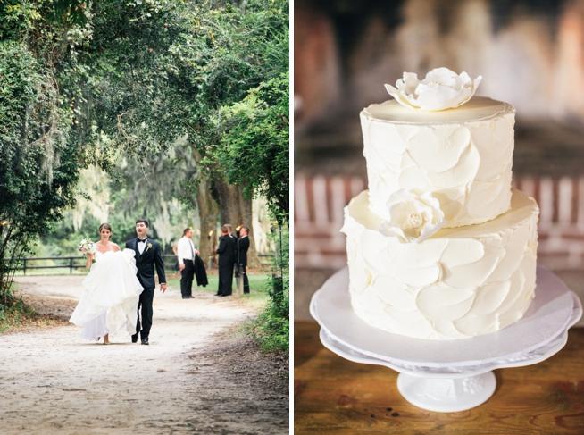 Charleston Weddings_1323.jpg