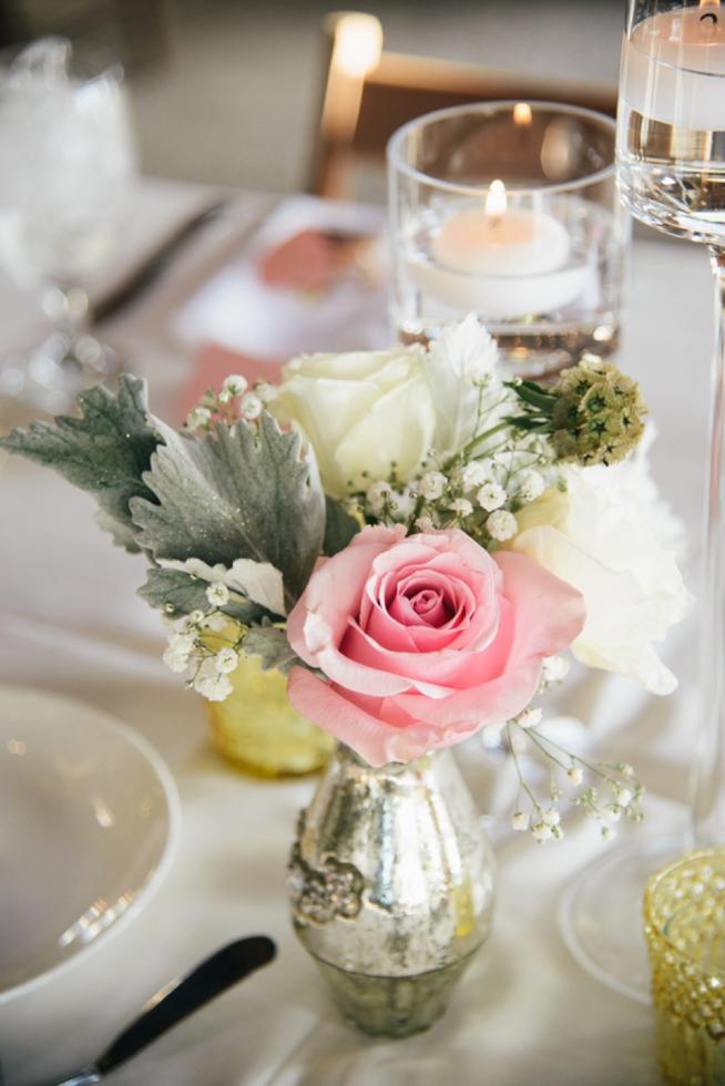 Charleston Weddings_1326.jpg