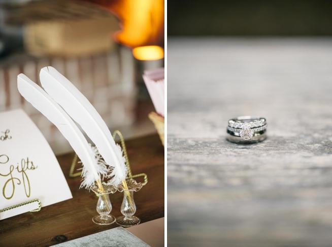 Charleston Weddings_1328.jpg