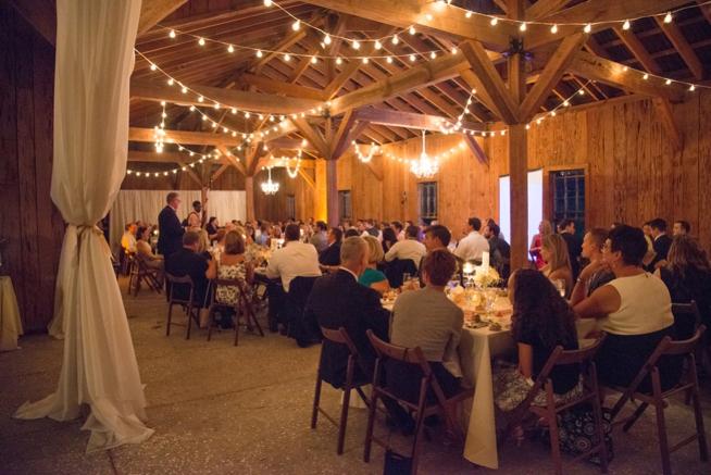 Charleston Weddings_1333.jpg