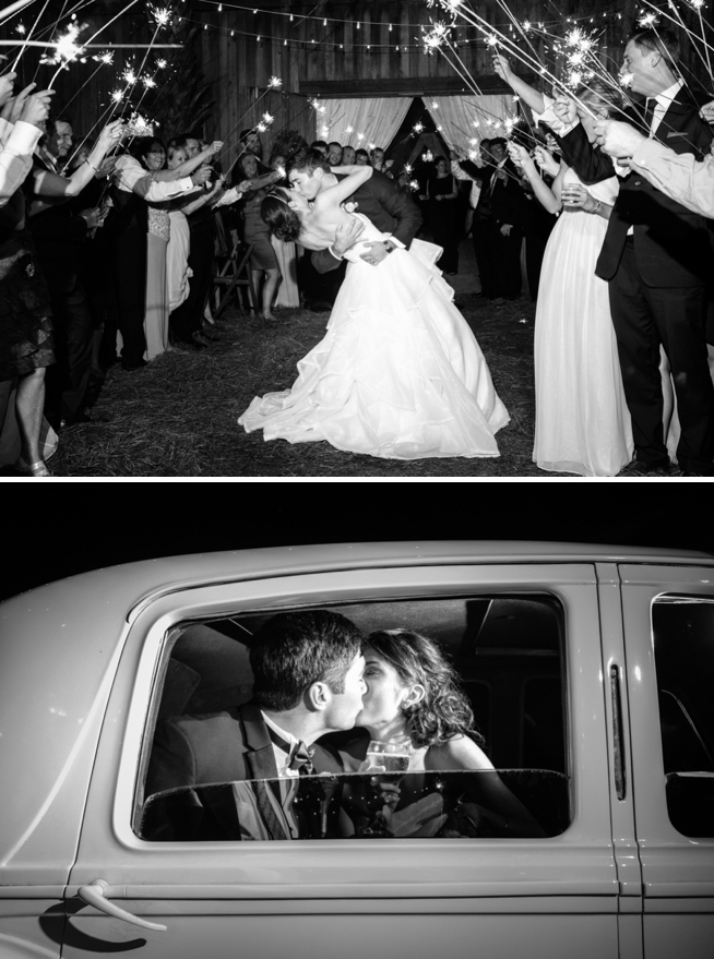 Charleston Weddings_1337.jpg