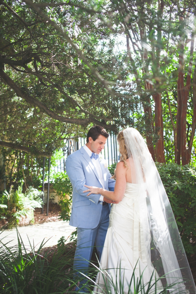 Charleston Weddings_1367.jpg