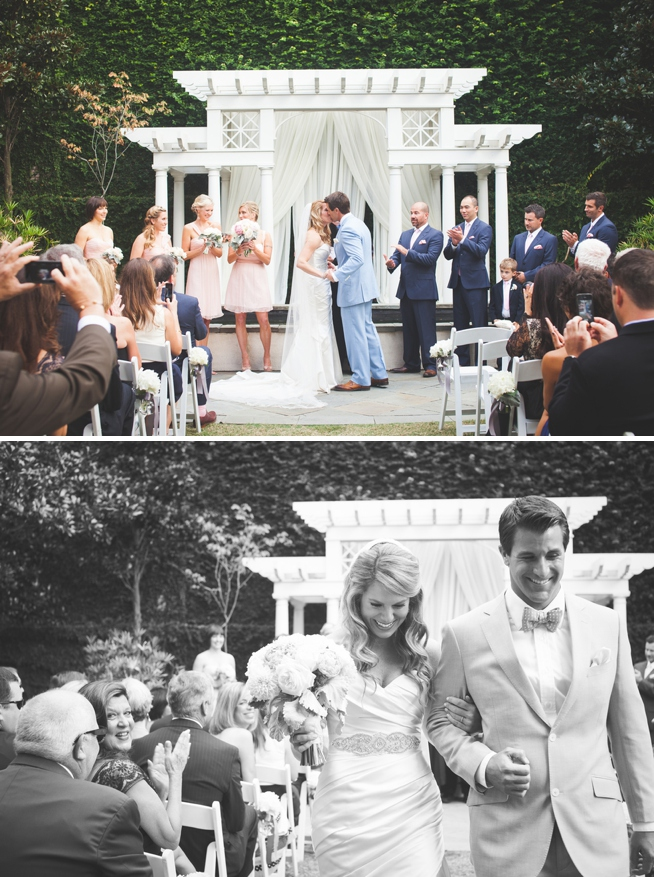 Charleston Weddings_1376.jpg