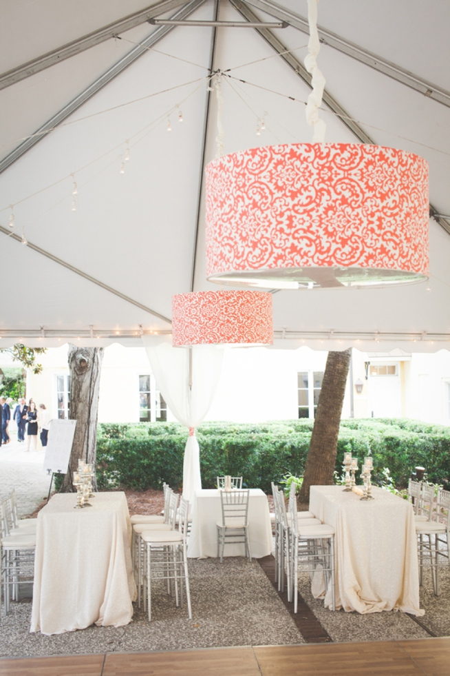 Charleston Weddings_1387.jpg