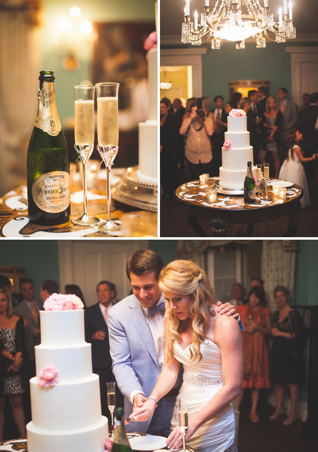 Charleston Weddings_1390.jpg
