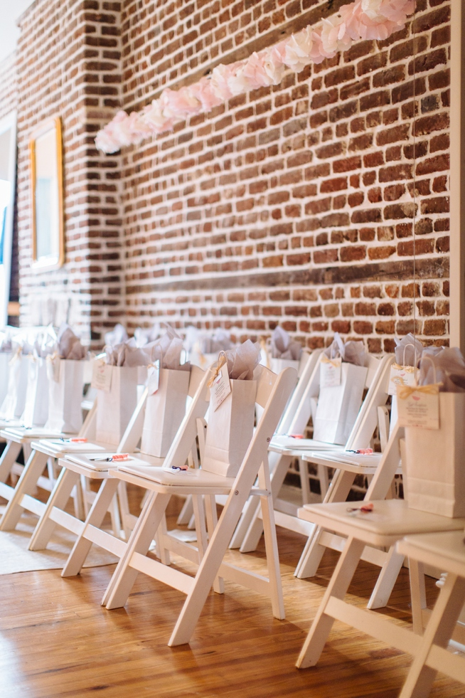 Charleston Weddings_1398.jpg
