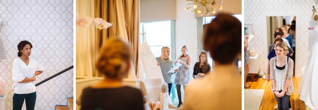 Charleston Weddings_1401.jpg
