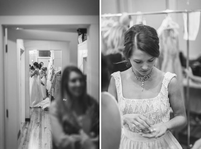 Charleston Weddings_1405.jpg