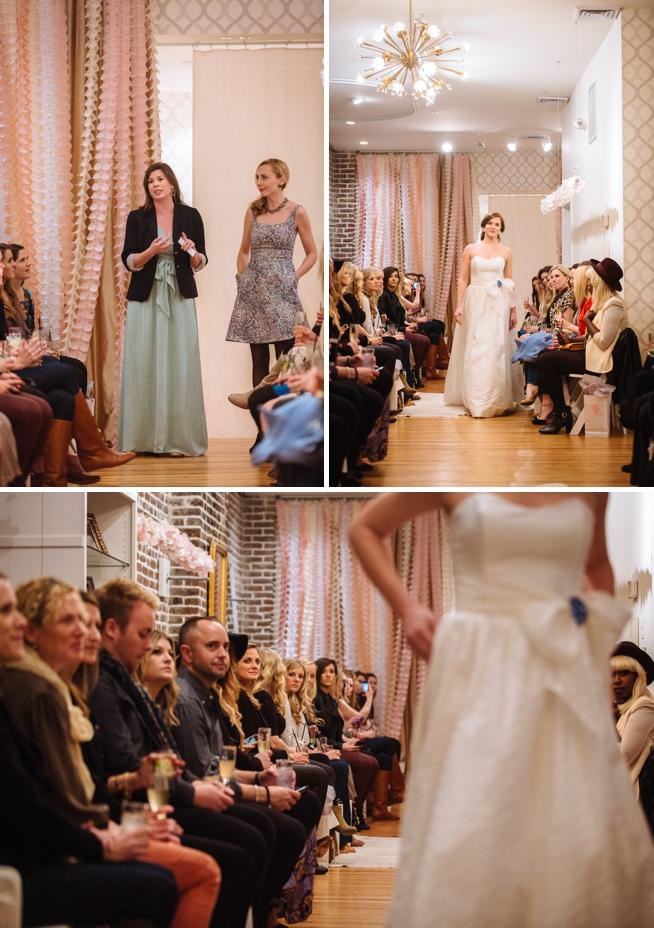 Charleston Weddings_1408.jpg