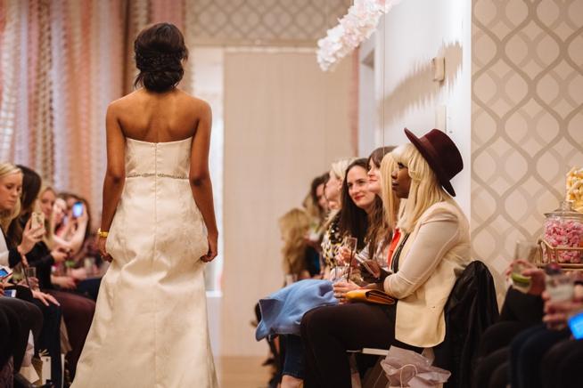 Charleston Weddings_1410.jpg