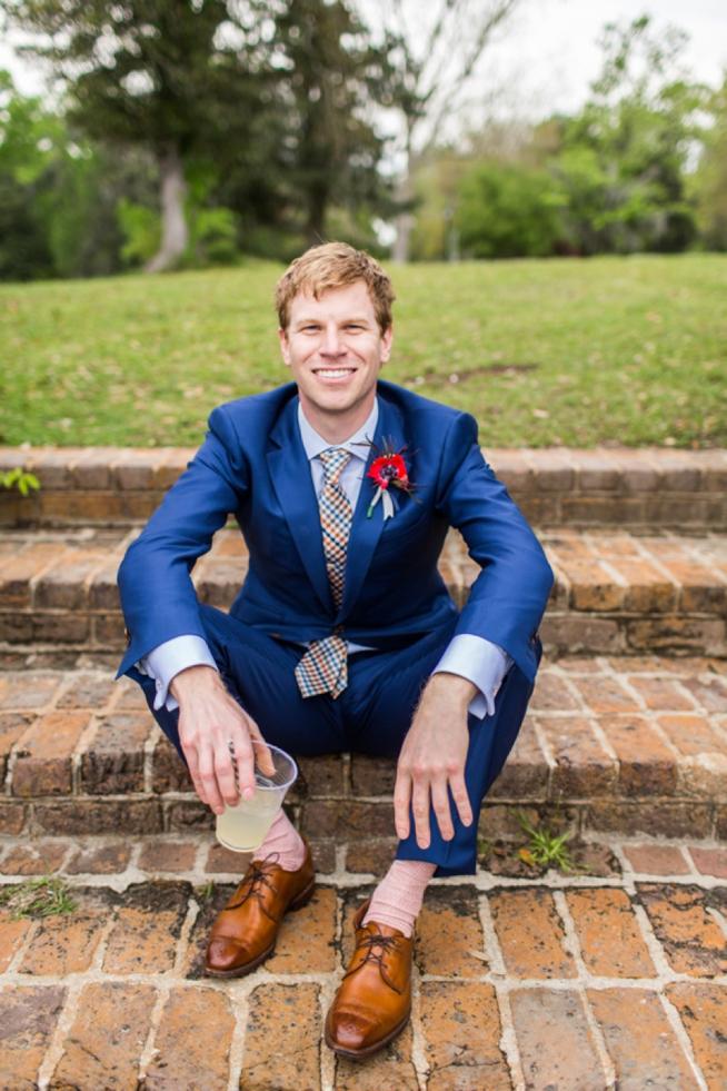 Charleston Weddings_1425.jpg