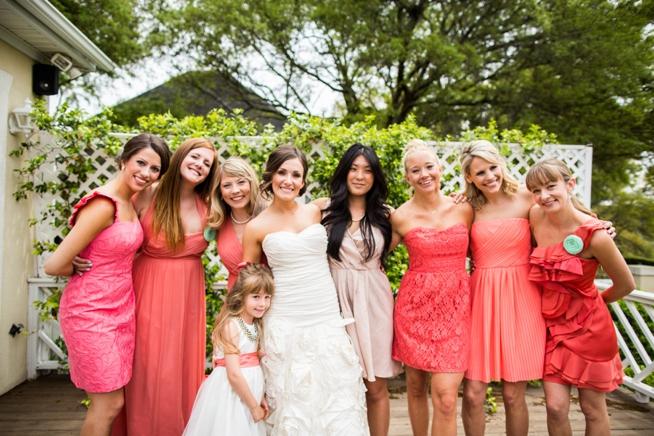 Charleston Weddings_1426.jpg