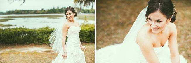 Charleston Weddings_1427.jpg