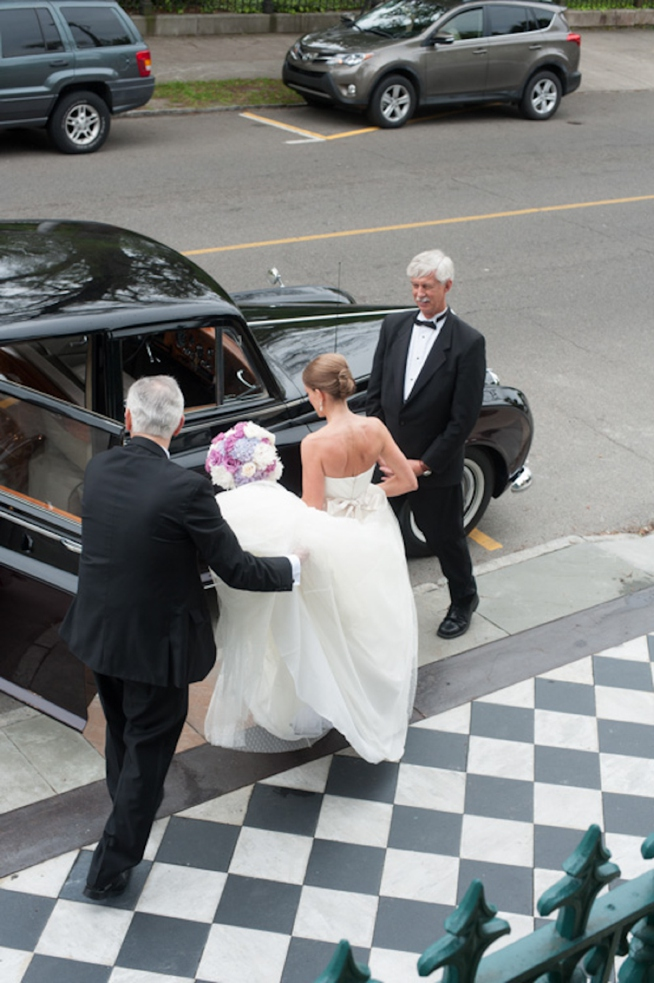 Charleston Weddings_1451.jpg