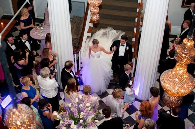 Charleston Weddings_1457.jpg
