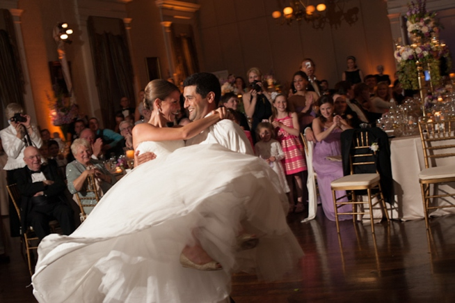Charleston Weddings_1460.jpg