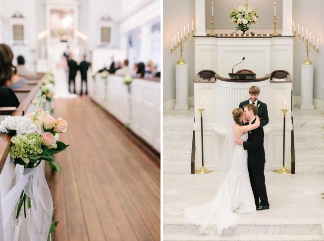Charleston Weddings_1531.jpg