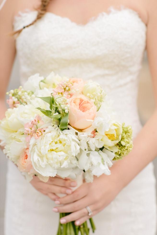 Charleston Weddings_1532.jpg