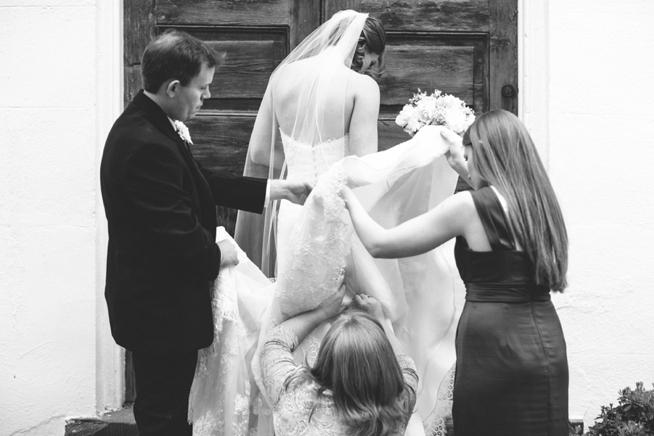 Charleston Weddings_1533.jpg