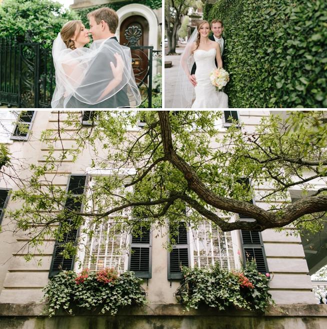 Charleston Weddings_1536.jpg