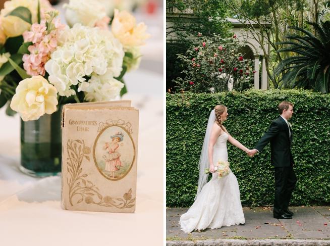 Charleston Weddings_1538.jpg