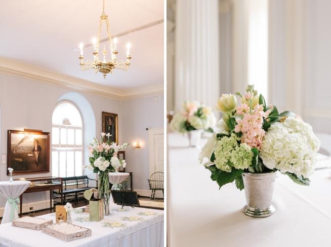 Charleston Weddings_1540.jpg