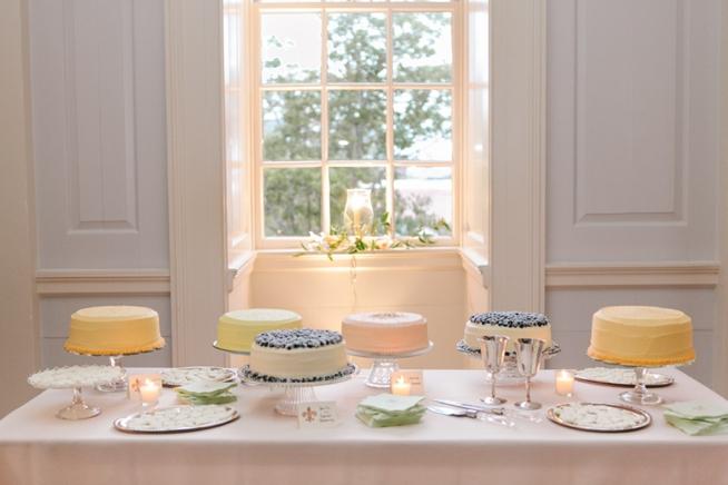Charleston Weddings_1543.jpg