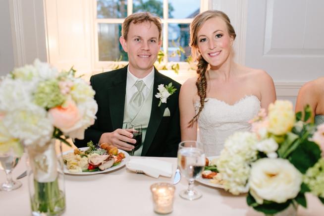 Charleston Weddings_1545.jpg