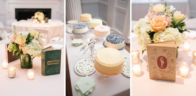 Charleston Weddings_1547.jpg
